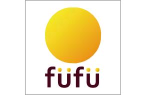 ヘアカラー専門店fufu