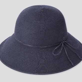 可愛い帽子が登場しますよ🤩